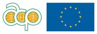 EU-ACP
