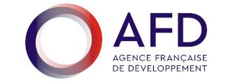 Agence française de développement | French Development Agency