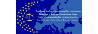 Conference of European Constitutional Courts