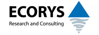 Ecorys Research & Consultancy