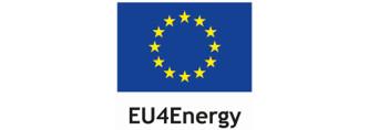 EU4Energy