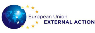 European External Action Service EEAS