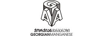 Georgian-American Alloys - Georgian Manganese