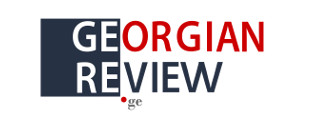 Georgian Review