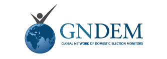 Global Network of Domestic Election Monitors GNDEM