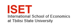 ISET International School of Economics at Tbilisi State University