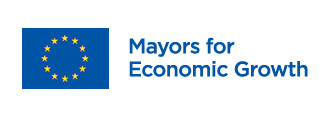 M4EG Mayors for Economic Growth