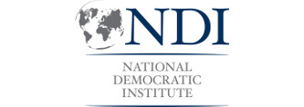 National Democratic Institute
