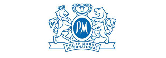 PMI Philip Morris International