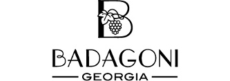 Badagoni Wine Georgia