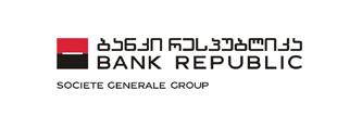 Bank Republic Société Générale
