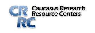 Caucasus Resource Research Center