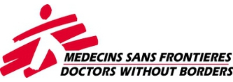 MSF | Medecins Sans Frontieres | Doctors Without Borders
