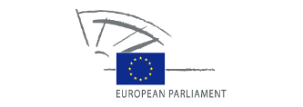 European Parliament | Parlement Europen