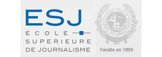 Ecole Superieure de Journalisme