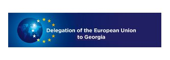 European Union Delegation to Georgia