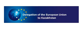 European Union Delegation to Kazakhstan