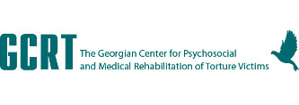 Georgian Centre for the Psychosocial and Medical Rehabilitation of Victims of Torture