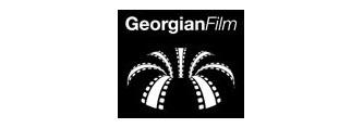 ქართული ფილმი Georgian Film