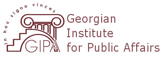 Georgian Institute for Public Affairs
