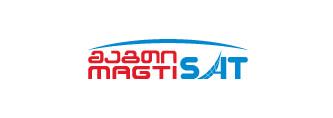 MagtiCom MagtiSat