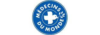 Medecins du Monde