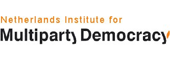 Netherlands Institute for Multiparty Democracy