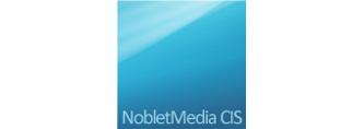 Noblet Media CIS