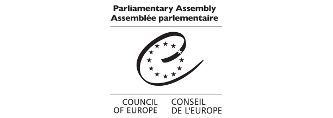 Parliamentary Assembly of the Council of Europe | Assemble parlementaire du Conseil de l'Europe