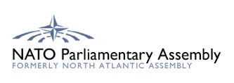NATO Parliamentary Assembly | Assemble parlementaire de l'OTAN