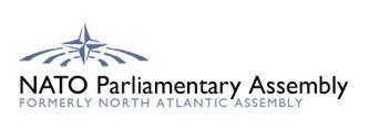 NATO Parliamentary Assembly | Assemblée parlementaire de l'OTAN