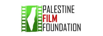 Palestinian Film Foundation