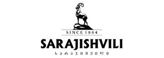 Sarajishvili Wines and Spirits Co.