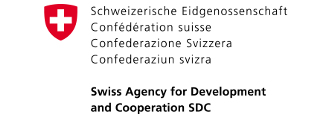 Swiss Agency for Development & Co-operation