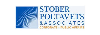 Stober, Poltavets & Associates