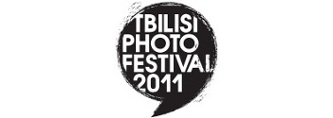 Tbilisi Photo Festival 2011