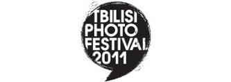 Tbilisi Photo Festival 2011