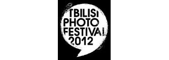 Tbilisi Photo Festival 2012