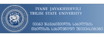 Tbilisi State University