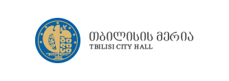 Tbilisi City Hall